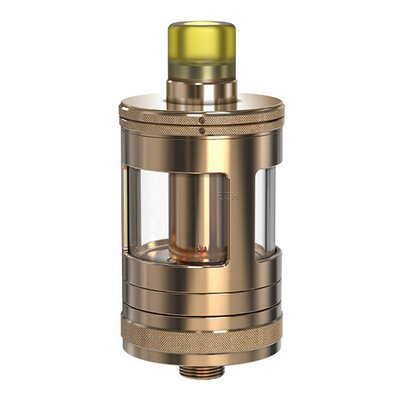 Aspire - Nautilus GT Verdampfer Rose Gold