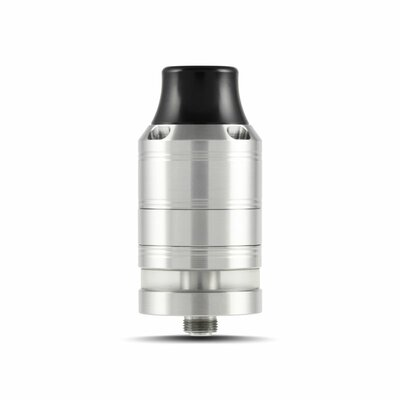 Steampipes - Cabeo RDTA