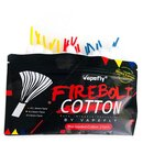 Vapefly - Firebolt Mixed Cotton Strands Wattesticks