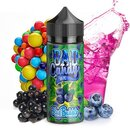 Bad Candy - Blue Bubble Aroma